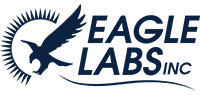 Eagle Labs Logo